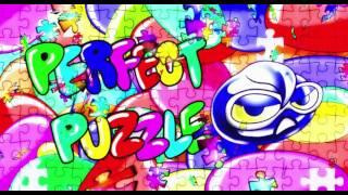 仮面ライダーパラドクス Perfect Puzzle
