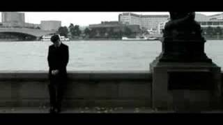 Alan Connor - Dance Away [shanghai surprize mix]