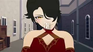 ⇂RWBY AMV⇃ Too Loud