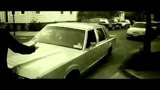 Dropkick Murphys - I'm Shipping Up to Boston (Official video)