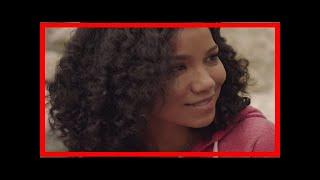 Breaking News | Jhene aiko's 'trip' short film: watch the trailer
