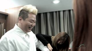 2BiC(투빅) _ 24Hours Later(24시간 후) (준형 Ver.) (Teaser)