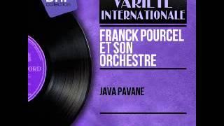 Franck Pourcel - Histoire D'un Amour
