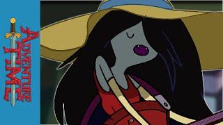 I'm Just Your Problem - Adventure Time Cover - NateWantsToBattle