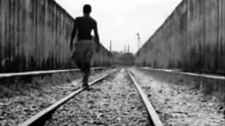 MEU GURI ...clip Elza Soares, voz Chico Buarque, edit Coyote
