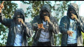 Kathandara (කතන්දර) Samaje 2 - by Rap Zilla