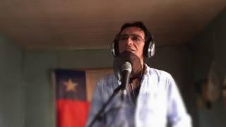 Polos opuestos - Hugo Castañeda ( El consentido )( Cover )