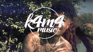Blueface - Thotiana (BASS BOOSTED)