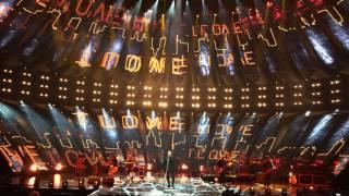 Polsat Superhit Festiwal 2017: 35. urodziny T.Love!