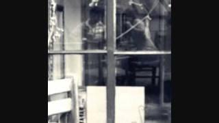 Selçuk Exxis - Komada