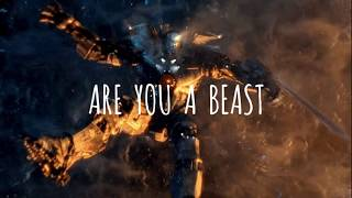 Pacific Rim Music Video [Beast By Chris Classic]