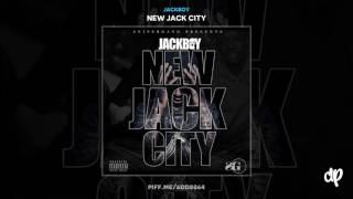Jackboy - How I'm Livin
