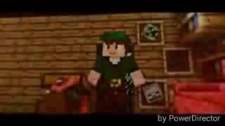 Download da música da intro de hobin hood gamer [download na descrição]
