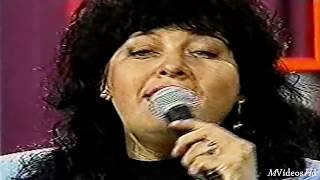 Roberta Miranda - Sol da minha vida (Clube do Bolinha) Inédito