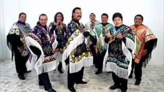 LOS ASKIS CUMBIA AZTECA