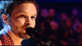 The Tallest Man On Earth - King Of Spain (Later with Jools Holland)