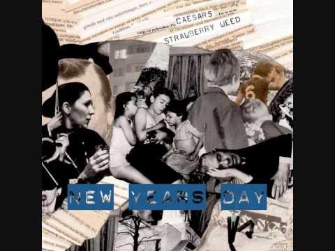 caesars-new-years-day-lisa-p