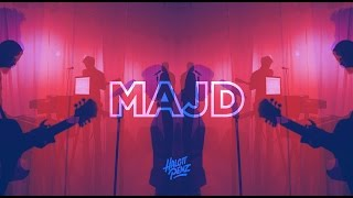 Halott Pénz - Majd (official music video)