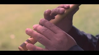 Nepali Christian Song | Yo Kasto | By: Purna Tamang | HD - Official Music Video