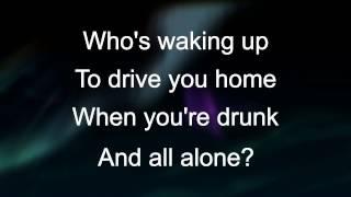 Selena Gomez ft. KYGO - It Ain't Me Lyrics