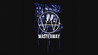 WASTEAWAY - Marble Machine + Juicy (lofi hiphop Cover)
