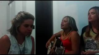 Medley - Laura Souguellis ( cover)