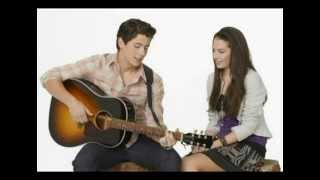 Nick Jonas - Introducing me (Speed up)