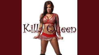 Killa Queen