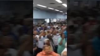 Pastor odair gomes em Rio de janeiro