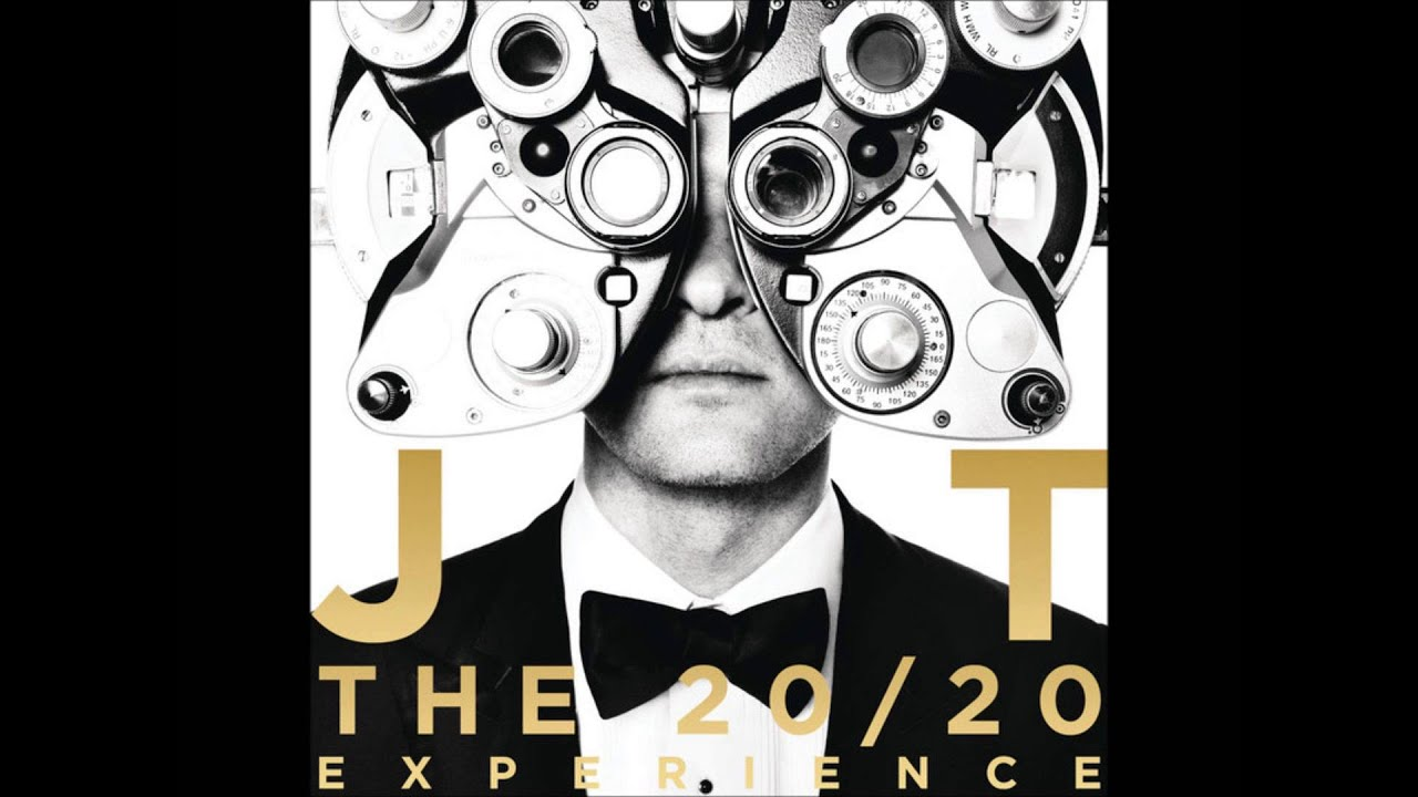 Justin Timberlake Upcoming Man Of The Woods Concert Tickets Coupon Code Bok Center