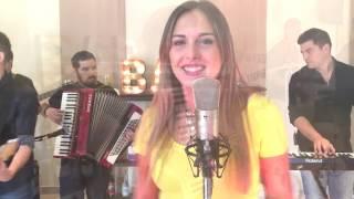 Traicionera - VERSIÓN CUMBIA LA PLATA ft. VALEN MARENDA -