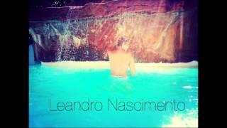 Leandro Nascimento - Sem ti