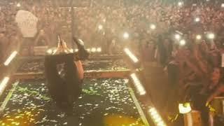 Luan Santana - Água com Açucar Oficial  [DVD VIVA]