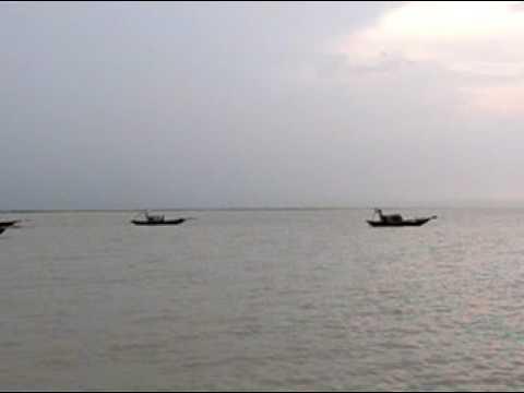 Bangladesh, some more Padma