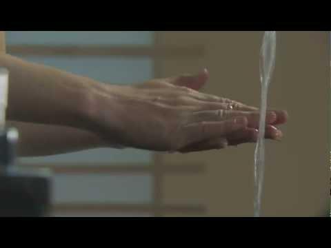 Eau Thermale Avène : Clean-Ac Crème lavante
