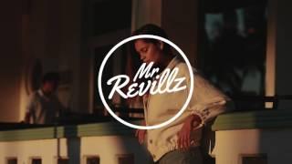 Loveless - Real Thing (ft. TAET)