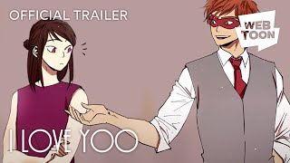 I Love YOO Trailer
