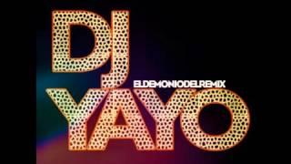 Copia de ► Ella Quiere Hmm Haa Hmm    DJ YAYO