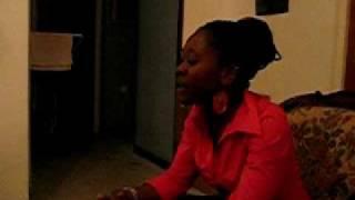 liti-liti chéri- coco Mbalakh-Acustic(Boubou S.Sané)