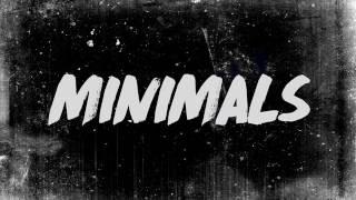 Minimals - Estático