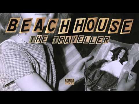 beach-house-the-traveller-sub-pop