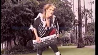Egypt - My Friend Jack -Italo Disco 80's Megamix Dance