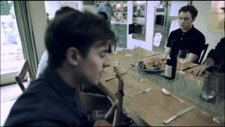 Bombay Bicycle Club - Fairytale Lullaby