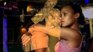 Milay Xavier - Beijo na Boca
