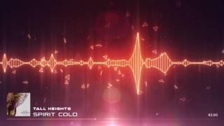 Tall Heights - Spirit Cold | Code Black - Season 2 Episode 11 Soundtrak