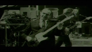Status Quo & The Beach Boys - Fun Fun Fun - Full Video Song