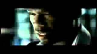 YouTube - 50 Cent AYO Technology feat Justin Timberlake MUSIC VIDEO.wmv