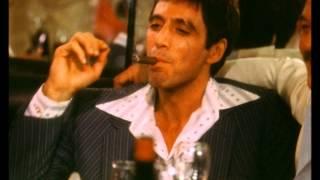 Funk Scarface - Marva King - Feels Right