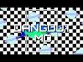 Download Video Anak Kosan Parah Banget Ampe Kelihatan Cangcutnya... 02