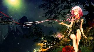 Nightcore - Bad Boy (Cascada)